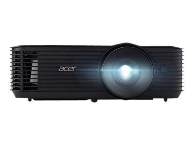 Acer H5385Di – Proiettore DLP – UHP – portatile – 3D – 4000 lumen – 1280 x 720 – 16:9 – 720p – Wi-Fi [ TT801312 ]