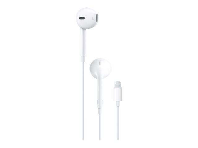 Apple iPhone Xs – Smartphone – dual SIM – 4G Gigabit Class LTE – 64 GB – GSM – 5.8″ – 2436 x 1125 pixel (458 ppi) – Super Retina HD – 12 MP ( fotoecamera anteriore 7 MP ) – oro [ TT721474 ]