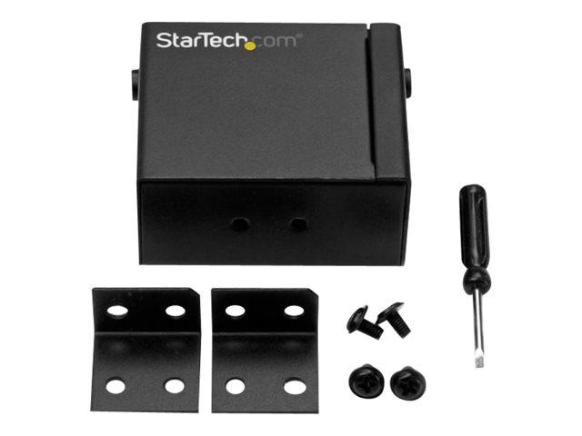 StarTech.com Amplificatore di Segnale HDMI – Booster HDMI – 35m – 1080p – Prolunga video/audio – fino a 35 m [ TT711637 ]