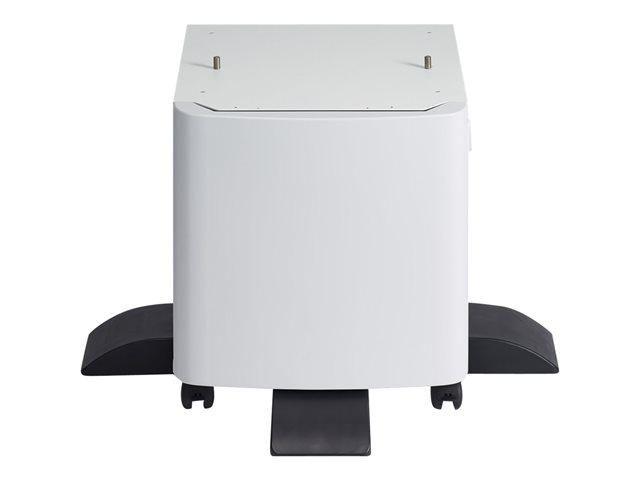 Epson – MFP cabinet (superiore) – per WorkForce Pro WF-6090, WF-6090DW, WF-6590DWF [ TT196245 ]