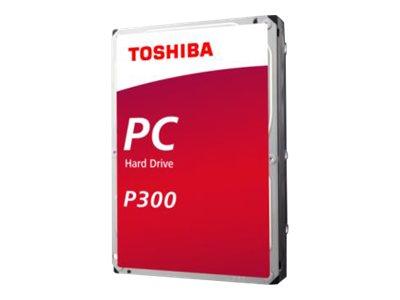 Toshiba – HDD – 4 TB – interno – 3.5″ – SATA 6Gb/s – 5400 rpm – buffer: 128 MB [ TT798781 ]
