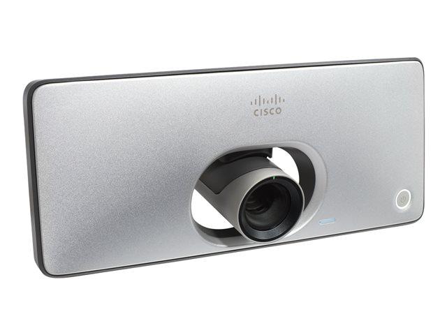Cisco TelePresence SX10 HD – Dispositivo per video conferenza [ TT721515 ]