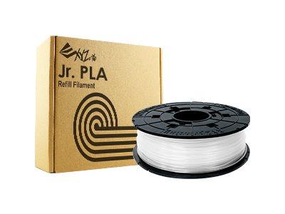 XYZprinting – Blu – filamento PLA (3D) [ TT709897 ]