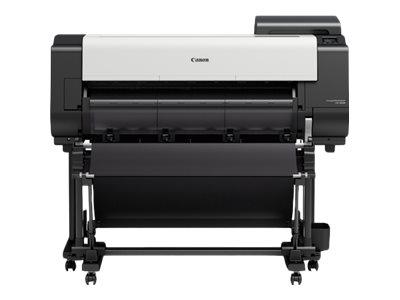 Canon imagePROGRAF TX-3000 – 36″ stampante grandi formati – colore – ink-jet – Rotolo A1 (61,0 cm) – 2400 x 1200 dpi – USB 2.0, Gigabit LAN, Wi-Fi(n), host USB [ TT711151 ]
