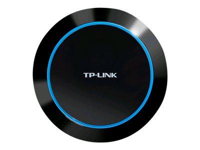TP-Link UP525 – Alimentatore – 25 Watt – 5 A – 5 connettori di uscita (USB (solo alimentazione)) [ TT198565 ]