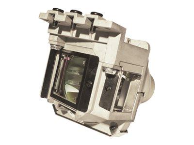 InFocus – Lampada proiettore – 2000 ora/e (modalità standard) / 3500 ora/e (modalità economica) – per InFocus IN124x, IN126x, IN128HDSTx, IN128HDx, IN2124x, IN2126x, IN2128HDx [ TT198012 ]