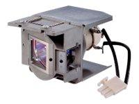 BenQ – Lampada proiettore – per BenQ MS513, MW516, MX514 [ TT48180 ]