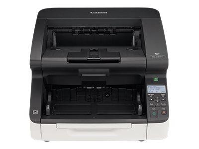 Canon imageFORMULA DR-G2110 – Scanner documenti – Duplex – 305 x 5588 mm – 600 dpi x 600 dpi – fino a 110 ppm (mono) / fino a 110 ppm (colore) – ADF (Alimentatore automatico documenti) (500 fogli) – fino a 60000 scansioni al giorno – LAN, USB 3.1 [ TT786689 ]