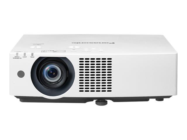 Panasonic PT-VMZ40EJ – Proiettore 3LCD – 4500 lumen – WUXGA (1920 x 1200) – 16:10 – 1080p [ TT793713 ]
