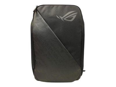 ASUS ROG Batoh BP1502G – Zaino porta computer – 15.6″ – nero [ TT797889 ]