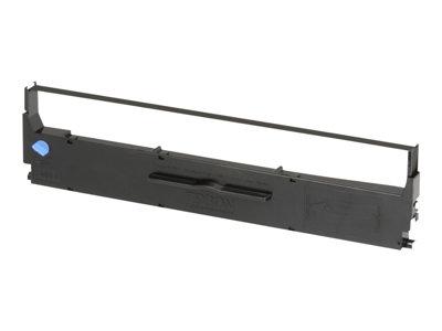 Epson – 1 – nero – nastro di stampa – per LX 350 [ TT51653 ]