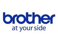 Brother LC121BK – Nero – originale – blister – cartuccia d'inchiostro – per Brother DCP-J100, J105, J132, J152, J552, J752, MFC-J245, J470, J650, J870 [ TT752935 ]