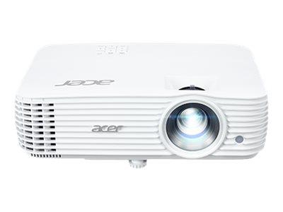 Acer H6531BD – Proiettore DLP – portatile – 3D – 3500 lumen ANSI – Full HD (1920 x 1080) – 16:9 – 1080p [ TT795908 ]
