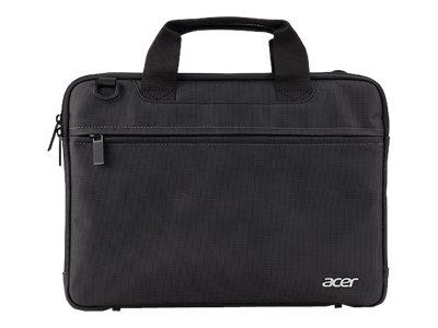 Acer – Borsa trasporto notebook – 14″ [ TT799070 ]