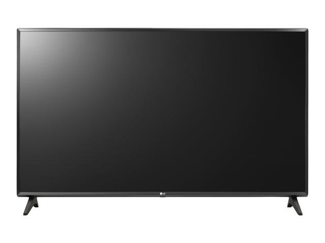 LG Commercial Lite 32LT340CBZB – 32″ Classe LT340C Series TV a LED – hotel / ospitalità – 720p 1366 x 768 – LED a illuminazione diretta [ TT796601 ]