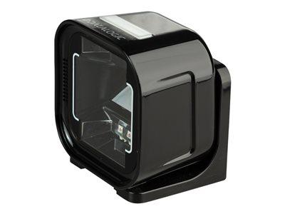 Datalogic Magellan 1500i – Standard Configuration – scanner per codici a barre – fisso – imager 2D – 1500 mm / sec – con decodifica – USB – OEM [ TT800106 ]