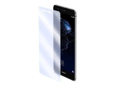 Celly EASY648 – Protezione per schermo – per Huawei P10 Lite [ TT547919 ]