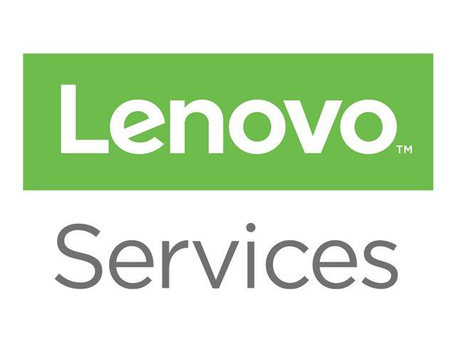 1 Year Onsite Repair 9×5 4 Hour Response [Maintenance Agreement] [ TT56698 ]