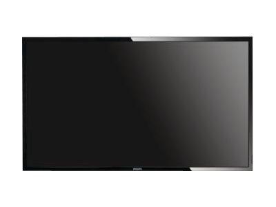 Philips Signage Solutions Q-Line BDL4830QL – 48″ Classe ( 47.6″ visualizzabile ) – Q-Line display LED – segnaletica digitale – 1080p (Full HD) – LED a illuminazione diretta [ TT138653 ]
