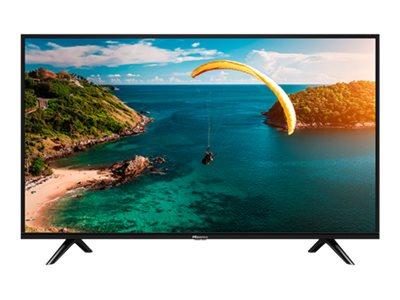 Hisense H40B5620 – 40″ Classe B5600 Series TV a LED – Smart TV – VIDAA – 1080p (Full HD) 1920 x 1080 – D-LED Backlight – nero [ TT792886 ]
