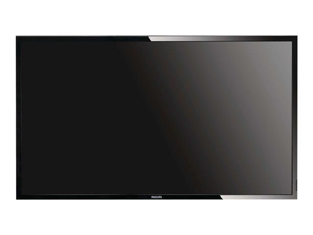 Philips Signage Solutions Q-Line 65BDL3000Q – 65″ Classe display LED – segnaletica digitale – 1080p (Full HD) – LED a illuminazione diretta [ TT200293 ]