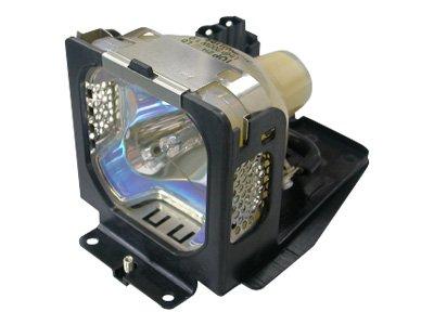 Go Lamp f 59.J9901.CG1 [ TT126127 ]