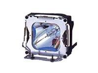 Hitachi – Lampada proiettore – per CP S833 [ TT45390 ]