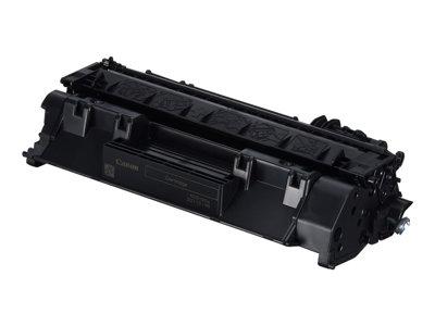 Canon C-EXV 40 – Nero – originale – cartuccia toner – per imageRUNNER 1133, 1133A, 1133IF [ TT710540 ]