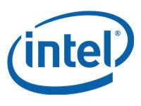 Intel Next Unit of Computing Kit NUC7CJYSAL – PC mini – 1 x Celeron J4005 / 2 GHz – RAM 4 GB – flash – eMMC 32 GB – HD Graphics 600 – GigE, Bluetooth 5.0 – WLAN: 802.11a/b/g/n/ac, Bluetooth 5.0 – Windows 10 -monitor: nessuno [ TT722673 ]