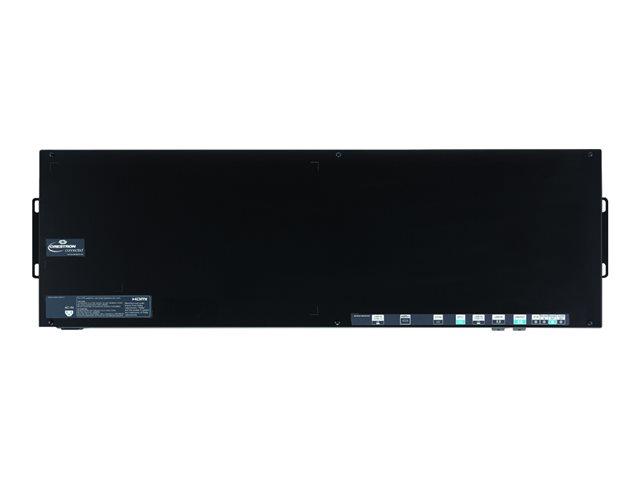 LG 55EJ5E-B – 55″ Classe schermo OLED – segnaletica digitale – webOS – 1080p (Full HD) 1920 x 1080 – nero [ TT795386 ]