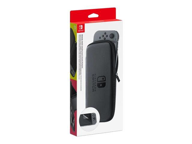 Nintendo Switch Pro – Custodia per console giochi – per Switch [ TT271818 ]