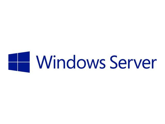 Microsoft Windows Server – Licenza e garanzia software aggiornato – 1 licenza CAL – MOLP: Open Business – Single Language [ TT270262 ]