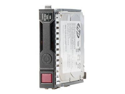 HPE 8TB 6G SATA 7.2K LFF 512e SC MDL HDD [ TT153573 ]