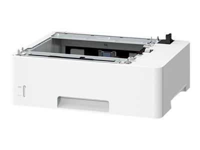 Canon PF-C1 – Cassetto carta – 550 fogli – per imageCLASS LBP312dn; i-SENSYS LBP312x; Satera LBP312i [ TT766336 ]
