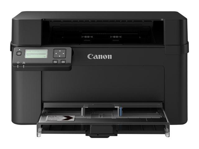 Canon i-SENSYS LBP113w – Stampante – in bianco e nero – laser – A4/Legal – 600 x 600 dpi – fino a 22 ppm – capacità 150 fogli – USB 2.0, Wi-Fi(n) [ TT721904 ]
