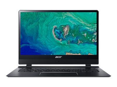 Acer Swift 7 SF714-51T-M3EW – 14″ – Core i7 7Y75 – 8 GB RAM – 256 GB SSD [ TT692228 ]