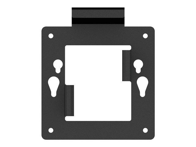 AOC Vesa P1 – Componente di montaggio (piano montaggio) per mini PC – monitor [ TT801559 ]
