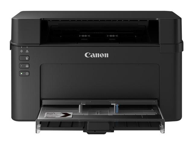 Canon i-SENSYS LBP112 – Stampante – in bianco e nero – laser – A4/Legal – 600 x 600 dpi – fino a 22 ppm – capacità 150 fogli – USB 2.0 [ TT721901 ]