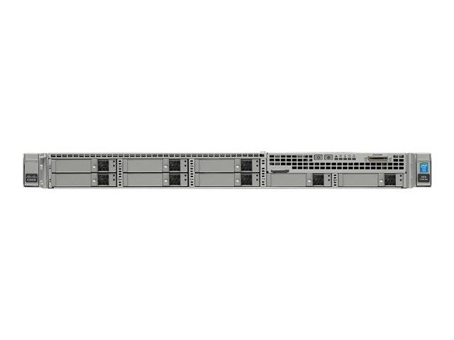 Cisco UCS SmartPlay Select C220 M4S High Core 1 – montabile in rack – Xeon E5-2660V4 2 GHz – 64 GB – 0 GB [ TT712682 ]