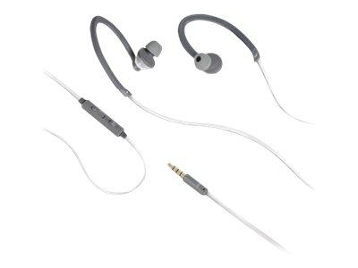 Celly AIRPRO100 – auricolari con microfono [ TT162890 ]