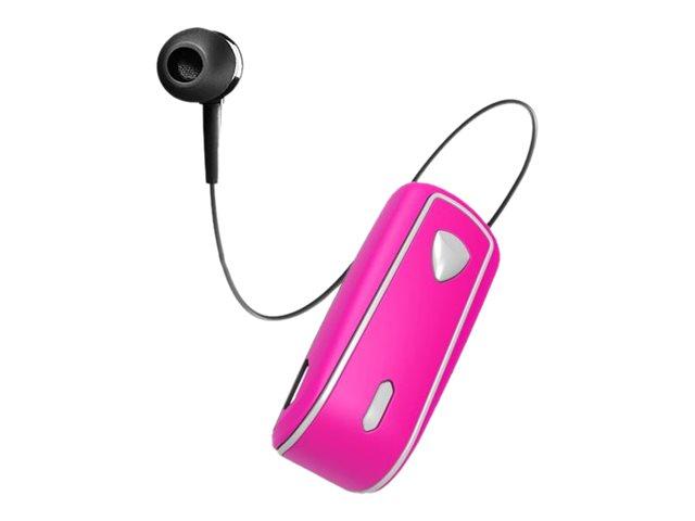 Celly Bh Snail – Auricolare con microfono – in-ear – Bluetooth – wireless [ TT795715 ]