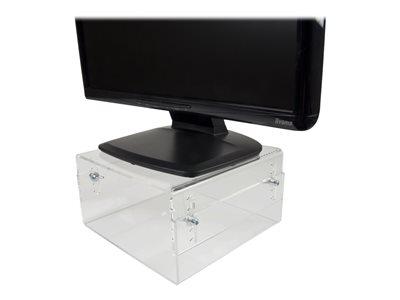 Newstar NSMONITOR40 – supporto monitor [ TT189509 ]