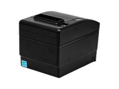 BIXOLON SRP-S300L – stampante per etichette – in bianco e nero – termica diretta [ TT717739 ]