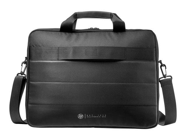 HP Classic Briefcase – borsa trasporto notebook [ TT767599 ]