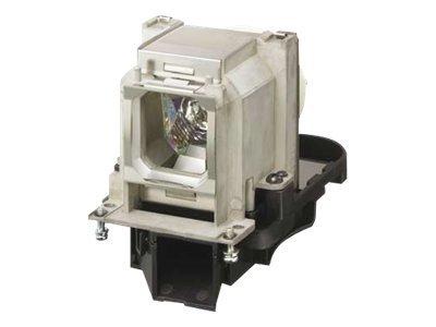 Sony LMP-C240 – lampada proiettore [ TT48856 ]