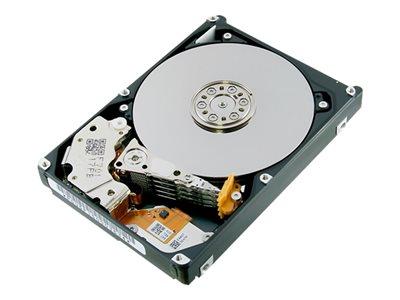 Toshiba AL15SEB Series AL15SEB06EQ – HDD – 600 GB – interno – 2.5″ – SAS 12Gb/s – 10500 rpm – buffer: 128 MB [ TT809460 ]