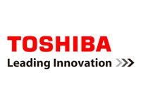 Toshiba OD-470P-R – unità imaging per stampante – Use and Return [ TT685071 ]