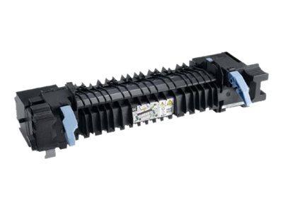 Dell – kit fusore [ TT278642 ]