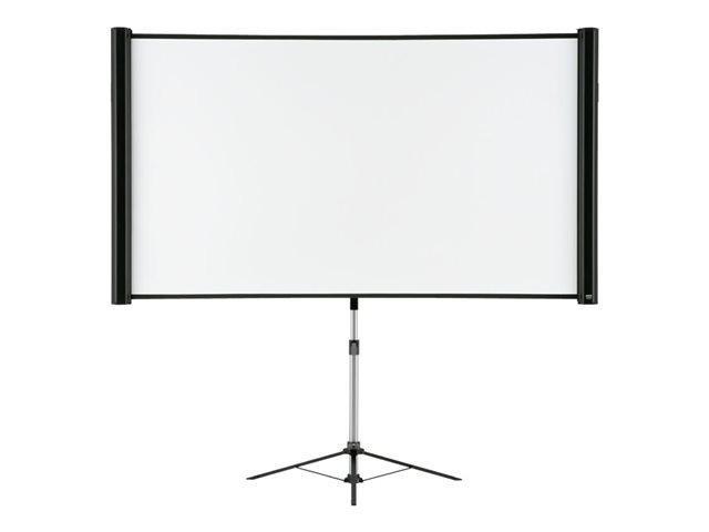Epson 65″/74″/80″ Multi-aspect – schermo per proiezione – 80 pollici (203.2 cm) [ TT189376 ]