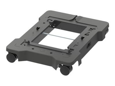 Lexmark base a rotelle per stampante [ TT785020 ]
